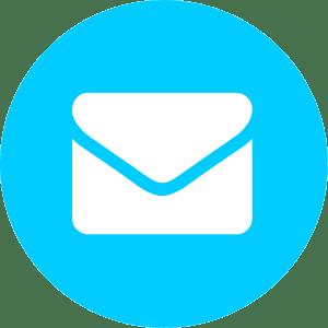 envelope-n