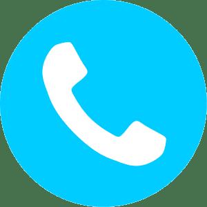 phone-n