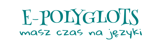 E-Polyglots Language School