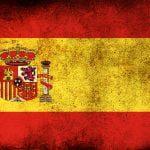 test języka hiszpańskiego