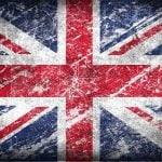 test_flag_united_kingdom