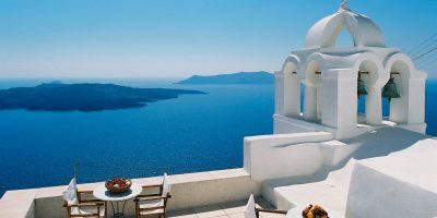 Santorini_Greece9